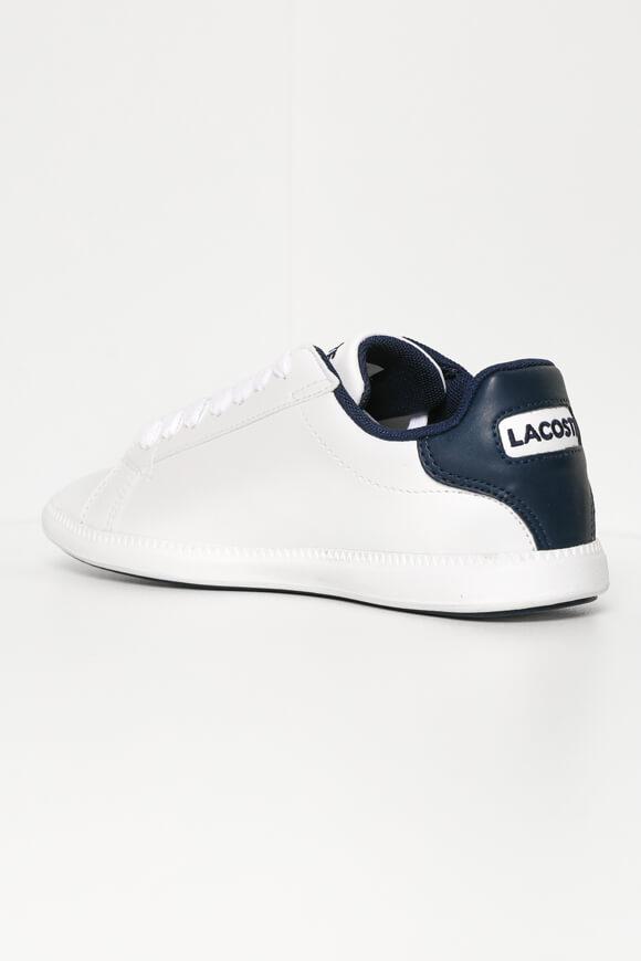 Image sur Graduate sneakers