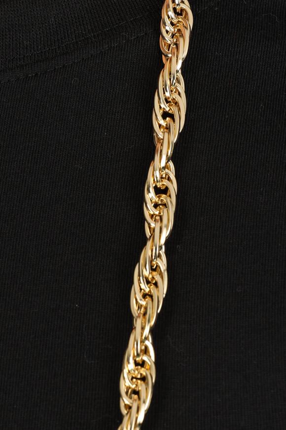 Bild von Halskette