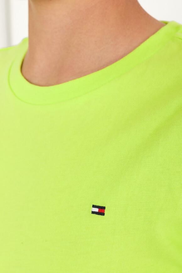 Bild von T-Shirt
