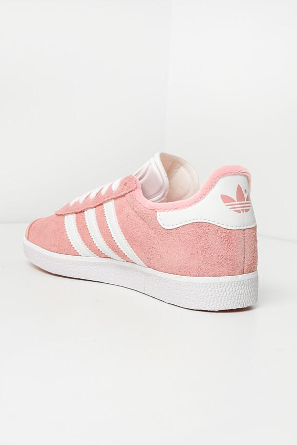 Image sur Gazelle sneakers