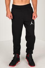 Jordan - Trainingshose - Black