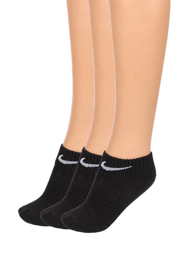 Bild von Dreierpack Socken