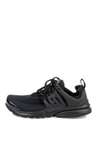 Nike - Air Presto sneakers basses - Black