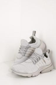 Nike - Air Presto Sneaker low - Light Grey