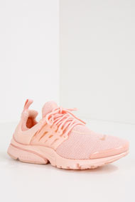 Nike - Air Presto sneakers basses - Artic Orange