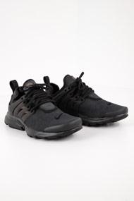 Nike - Air Presto sneakers basses - Black