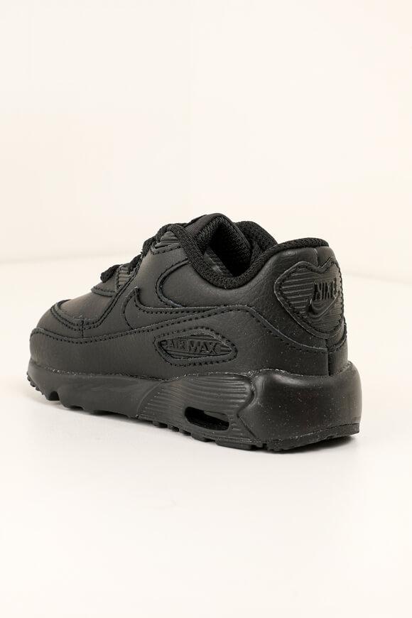 Image sur Air Max 90 sneakers bébé