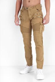 Coole jeans damen schweiz