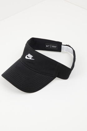 Metro Boutique Fashion Online Shop Schweiz Nike