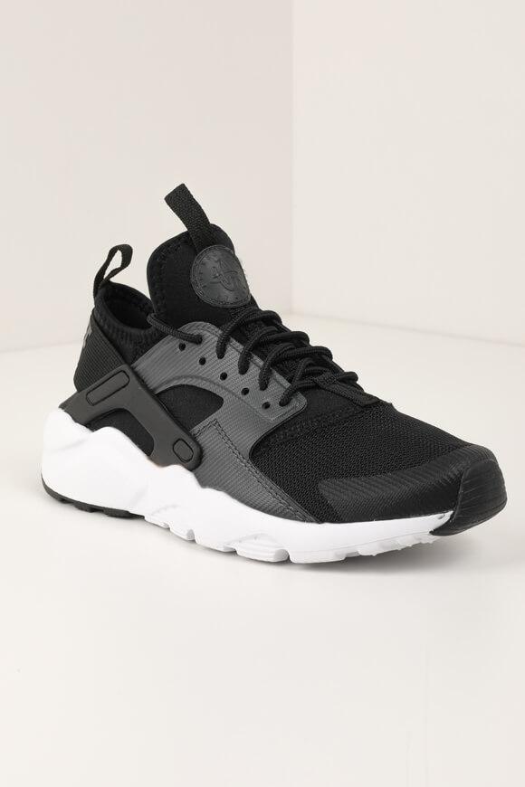 Bild von Air Huarache Run Ultra Sneaker