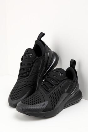 Schuhe online shop ch