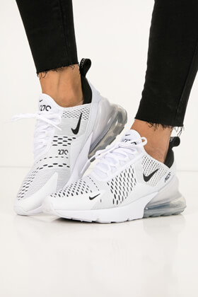 3b010c76da57 Metro Boutique-Fashion Online-Shop Suisse - Nike
