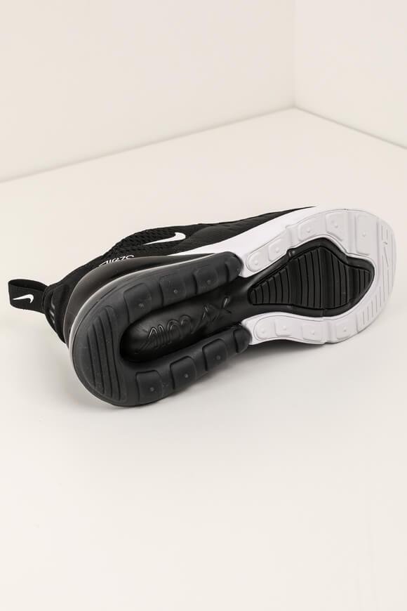Bild von Air Max 270 Sneaker