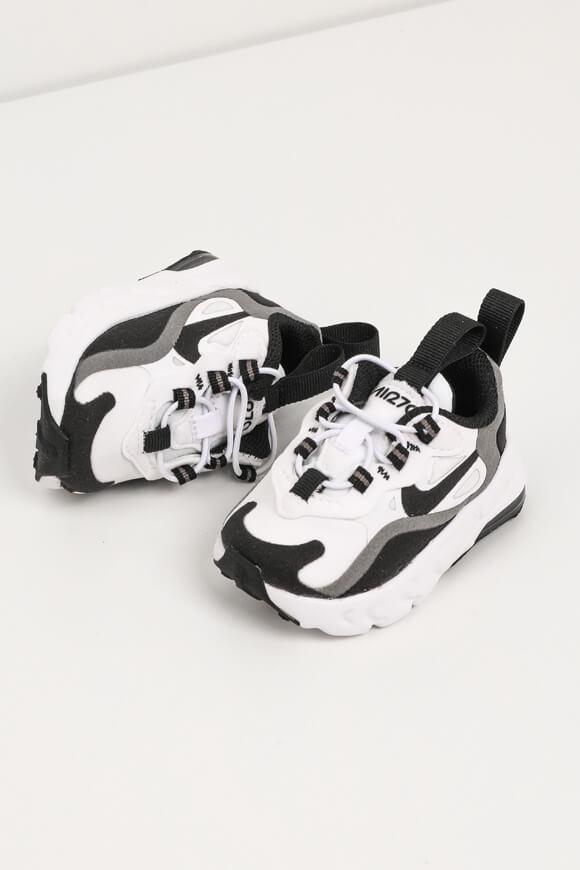 Image sur Air Max 270 sneakers bébé