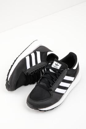 Metro Boutique Fashion Online Geschäft Schuhe Schweiz Schuhe Geschäft 37f6f2