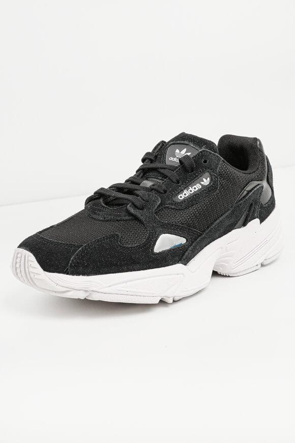Image sur Falcon sneakers