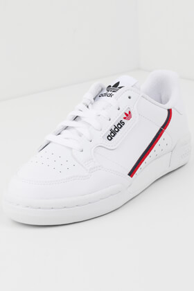 Metro Boutique Fashion Online Shop Schweiz Adidas Originals