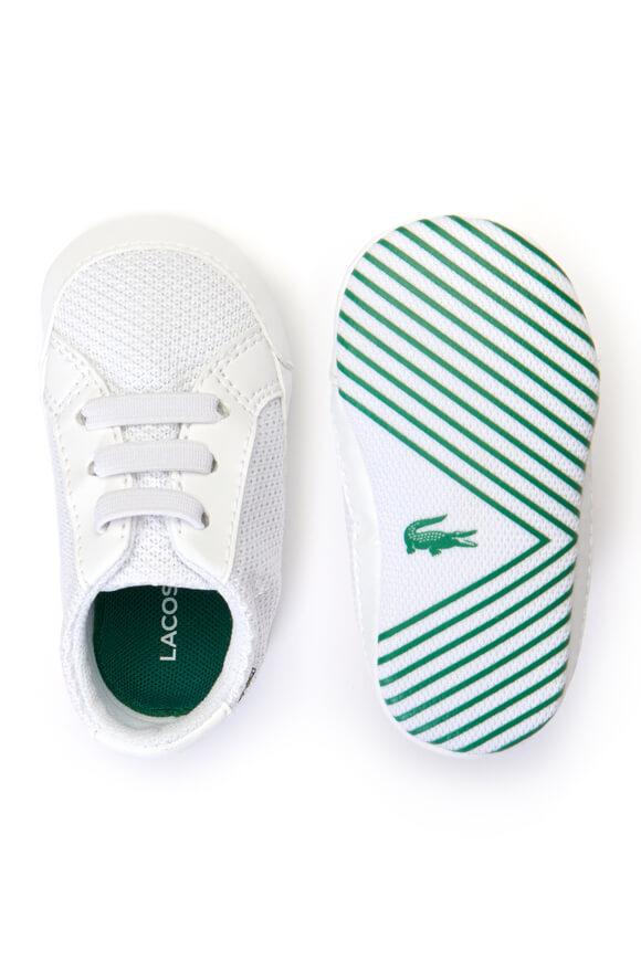 Image sur L.12.12 Crib sneakers bébé
