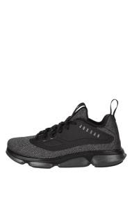 Jordan - Impact Sneaker low - Anthracite + Black