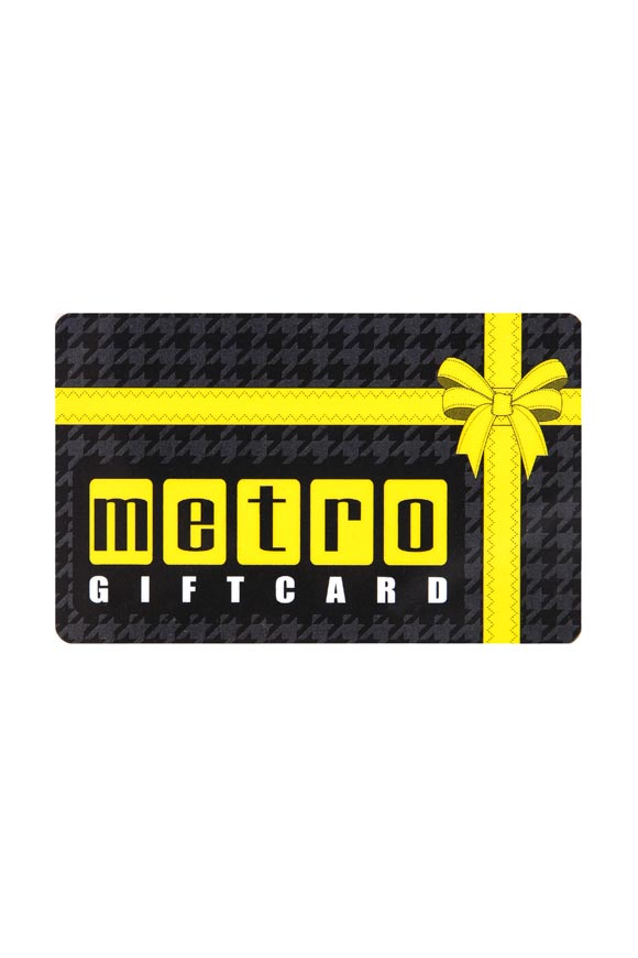 Image sur Giftcard