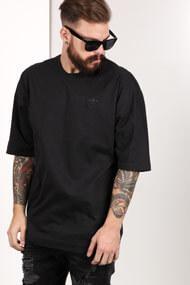 Adidas Originals - T-Shirt - Black