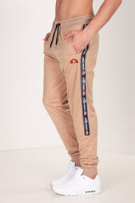 Ellesse - Trainingshose - Beige