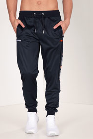 Ellesse - Trainingshose - Navy Blue