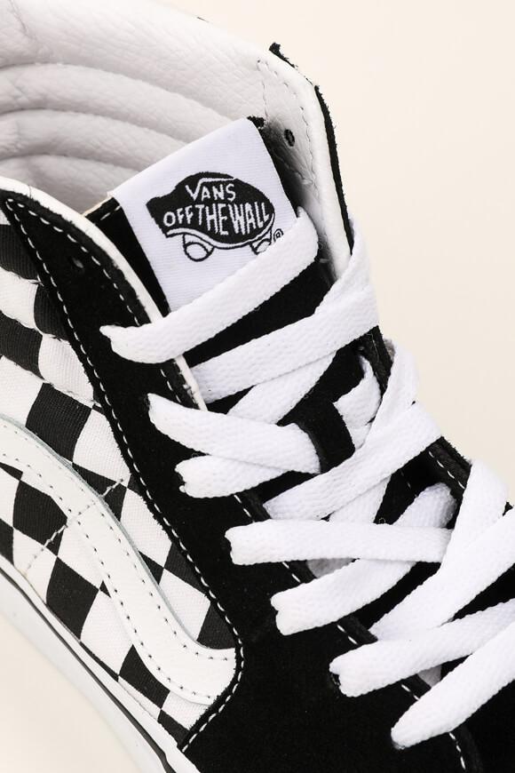 Bild von SK8 Platform 2 Sneaker