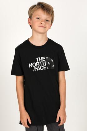 premium selection 75254 1c378 Metro Boutique-Fashion Online-Shop Schweiz - The North Face