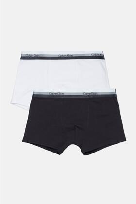 Metro Boutique-Fashion Online-Shop Schweiz - Calvin Klein Underwear db7d7eae811