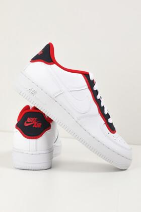 new concept b103d 458d7 Metro Boutique-Fashion Online-Shop Suisse - Nike