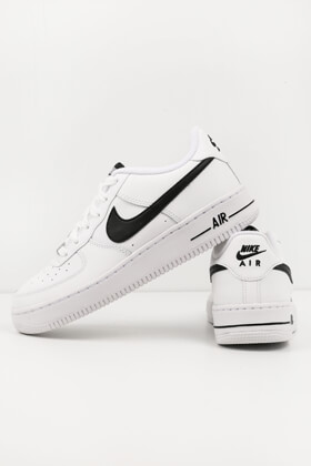 cheap prices look out for later Metro Boutique-Fashion Online-Shop Suisse - Nike