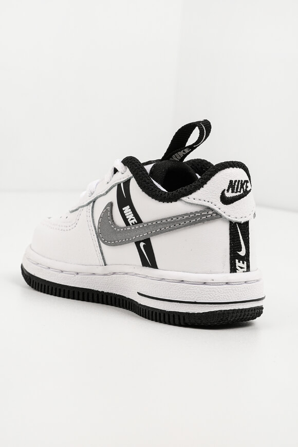 Image sur Force 1 sneakers bébé