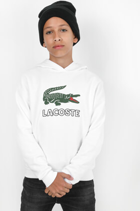 Online Lacoste Fashion Suisse Metro Shop Boutique T0CwAqA