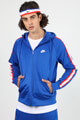 Nike - Trainingsjacke - Royal