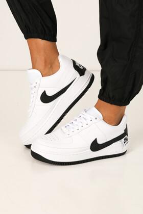 4841fee9f5e Metro Boutique-Fashion Online-Shop Schweiz - Nike