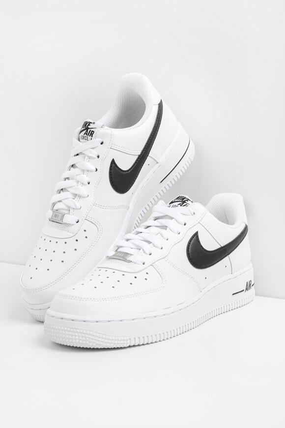 Bild von Air Force 1 '07 Sneaker