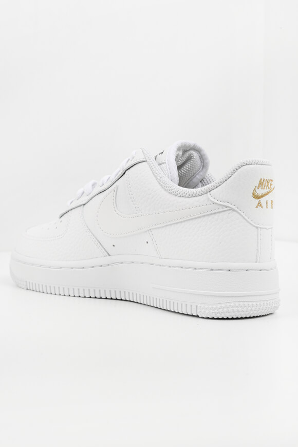 Image sur Air Force 1 '07 sneakers