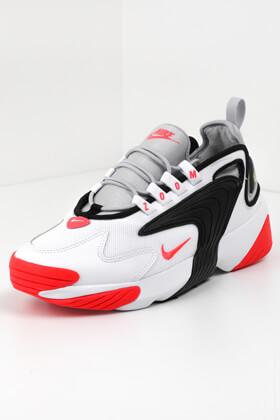 990adc0b99d1bc Metro Boutique-Fashion Online-Shop Schweiz - Nike