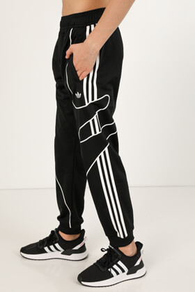 Shop Fashion Suisse Originals Metro Online Adidas Boutique 7fybv6gY