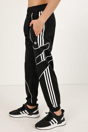 5e9e5253cb Metro Boutique-Fashion Online-Shop Suisse - adidas Originals