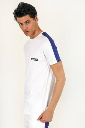 310eea1a530878 Metro Boutique-Fashion Online-Shop Schweiz - Ellesse