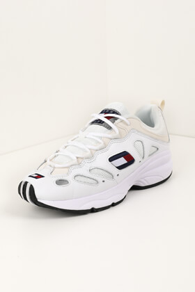 metro boutique chaussure adidas