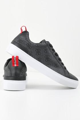 33f7f6fec06c46 Metro Boutique-Fashion Online-Shop Suisse - Chaussures