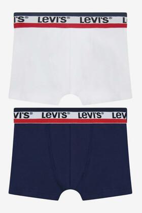 460d213342a27 Metro Boutique-Fashion Online-Shop Suisse - Sous-vêtements