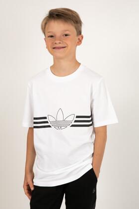 Metro Sport Lifestyle Shop Fashion Online Suisse Boutique kN0PnwOXZ8