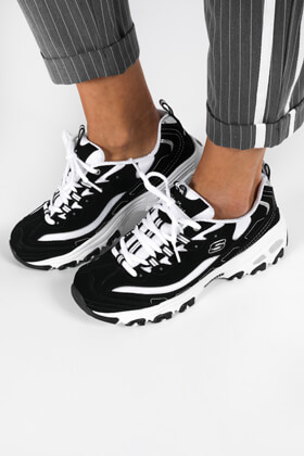 cheap for discount 12ac9 e9f8c Metro Boutique-Fashion Online-Shop Schweiz - Skechers