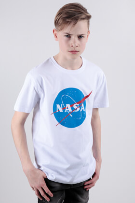 Picture of NASA