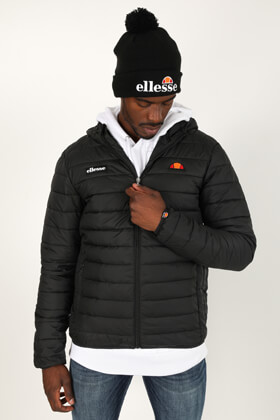 Ellesse boutique urban
