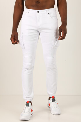 d7473e2c6342e5 Metro Boutique-Fashion Online-Shop Schweiz - Jeans